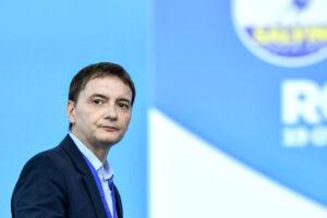 Luca Morisi, oltre la gogna il nulla: l'indagine verso l'archiviazione, resta lo 'sputtanamento'
