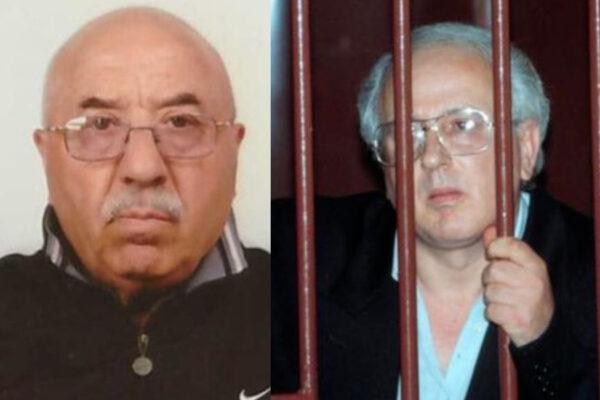 Giovanni Marandino trattato come Cutolo: muore a 84 anni in carcere, è giustizia o tortura?