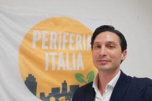 """Amministrative, le periferie si rifugiano nell'astensione. Tedeschi (Periferia Italia): """"Dato serissimo, rimetterle al centro del dibattito politico"""""""