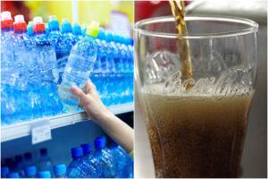 Plastic e Sugar Tax, la rivoluzione verde può attendere: le due imposte rinviate al 2023 nella manovra