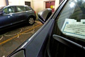 Rc auto, arriva l'obbligo della polizza anche per chi non la usa (o la tiene in garage)