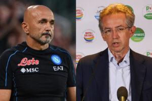 Serie A e Comune ripartono: per Napoli è il momento della verità