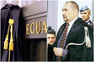"""Rimborso spese legali per imputati prosciolti, l'avvocato Tirelli: """"Tutelare vittime di errori giudiziari"""""""