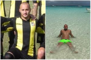 La tragedia di Valerio Ciceroni, morto in vacanza improvvisamente: mistero a Zanzibar