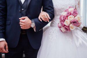 Allestimenti green, materiali riciclati e abiti cuciti a Km zero: le nuove frontiere del wedding